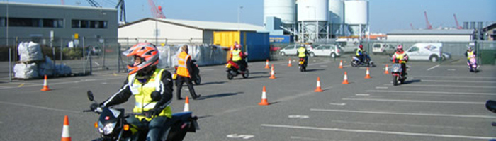 moped_motorcycle_training