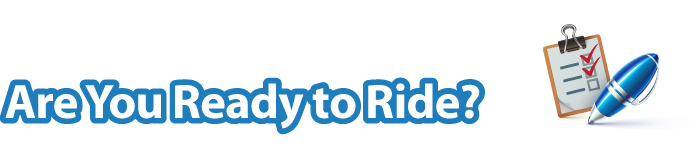 Are-You-Ready-to-Ride