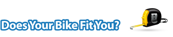 Does-Your-Bike-Fit-You