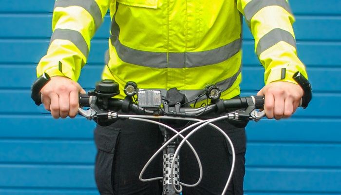 does-your-bike-fit-you-b