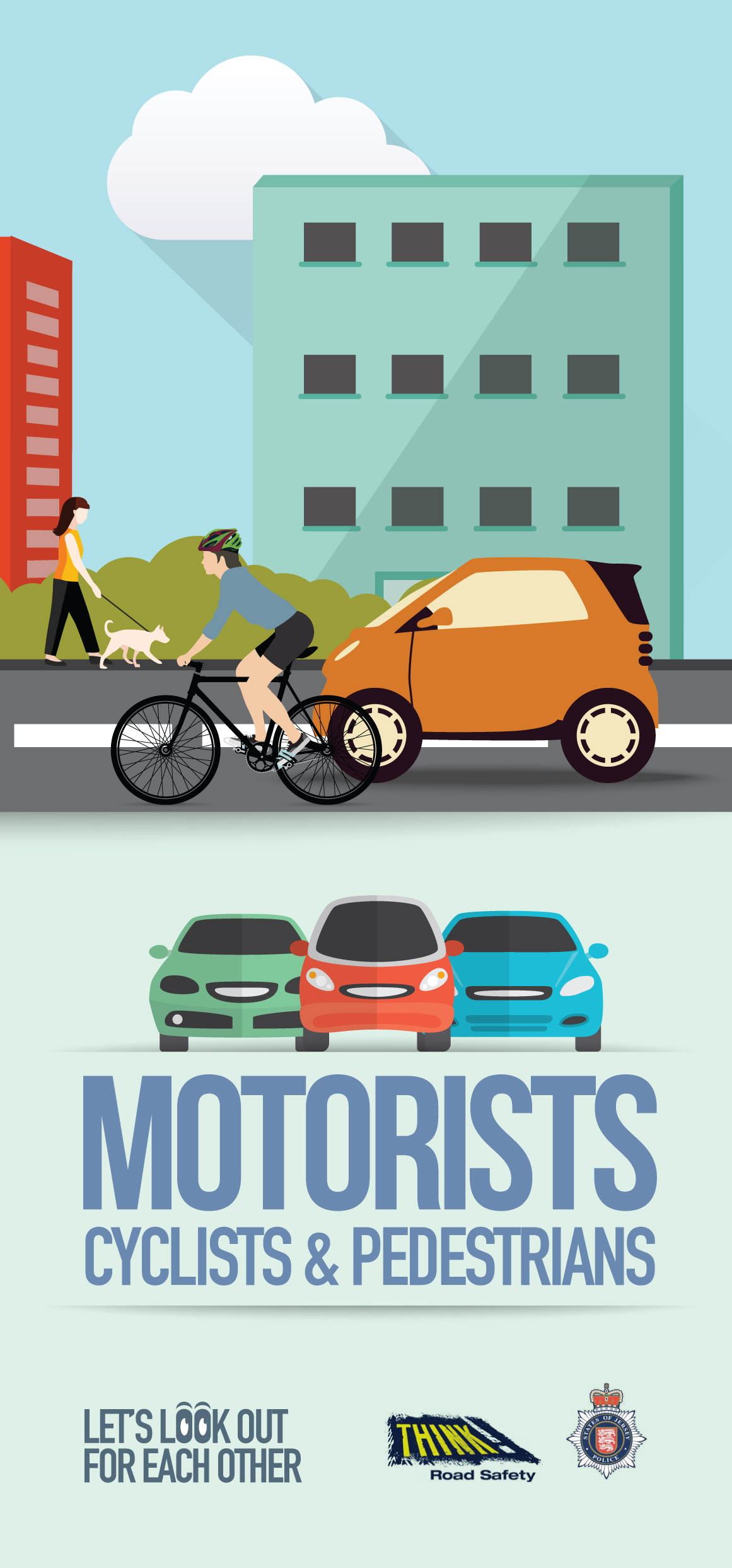 Motoring