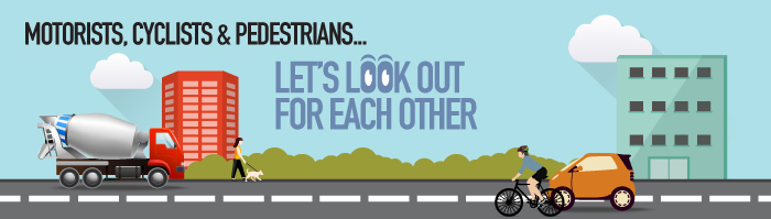 Motorists-Cyclist-Header