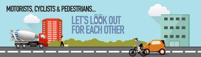 Motorists-Cyclist-Header