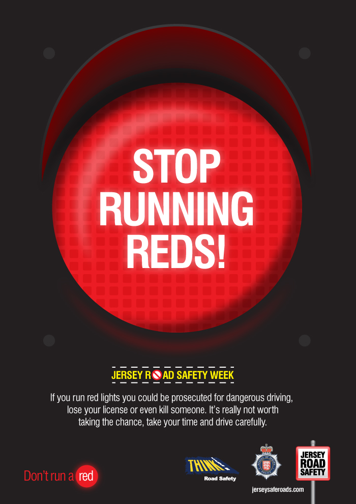 71587-JRS-Red-Light-Campaign