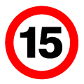 Road-Signs-15mph