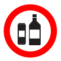 Road-Signs-Alcohol