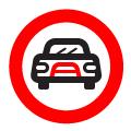 Road-Signs-Bull-Bars