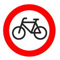 Road-Signs-Cyclists
