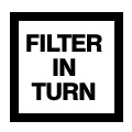 Road-Signs-Filter-in-Turn
