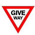 Road-Signs-Give-Way