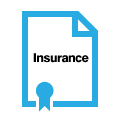 Road-Signs-Insurance