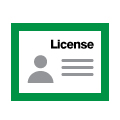 Road-Signs-License