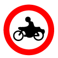 Road-Signs-Mototcycles