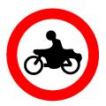 Road-Signs-Mototcycles