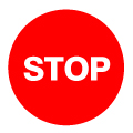 Road-Signs-Stop