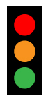Road-Signs-Traffic-Lights